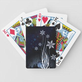flora-658 spel kort