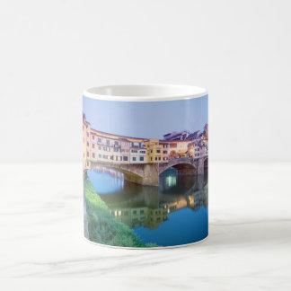 Florence italienmugg kaffemugg