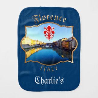 Florence - Ponte Vecchio Bebistrasa