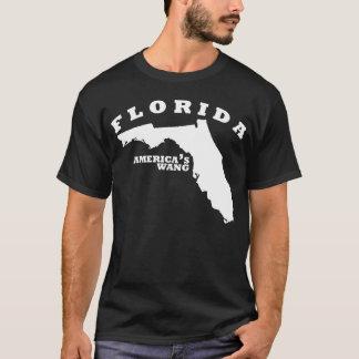 Florida (Amerikas wang) Tröjor