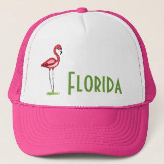 Florida hatt keps