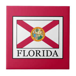 Florida Kakelplatta