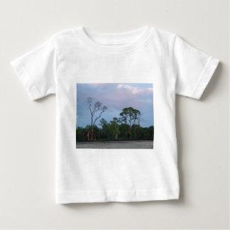 Florida på dess bäst t shirts