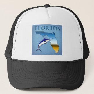 Florida statlig design keps