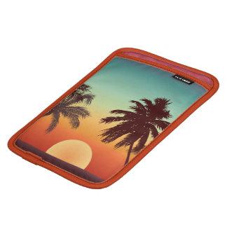 Florida stil iPad mini sleeve