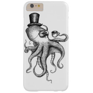 Flott Octo fodral Barely There iPhone 6 Plus Skal