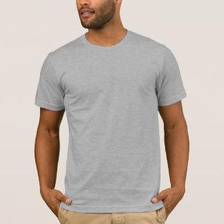 fluer t shirts
