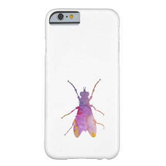 Fluga Barely There iPhone 6 Skal