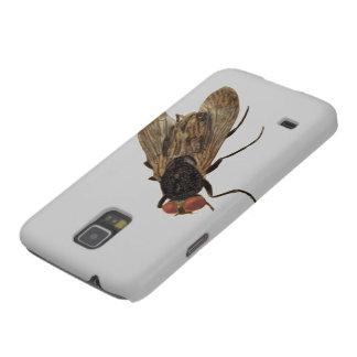 Fluga Galaxy S5 Fodral