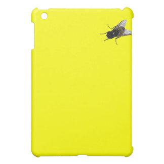FLUGA iPad MINI SKYDD