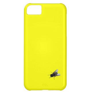 FLUGA iPhone 5C FODRAL
