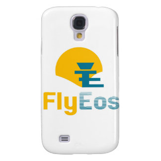 FlyEos_large Galaxy S4 Fodral