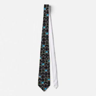 Flyg instrumenterar slips