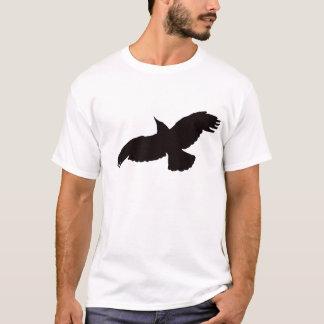 Flyg T-shirts