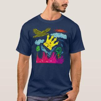 Flyg Tee Shirt
