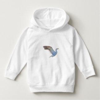 Flyg Tshirts