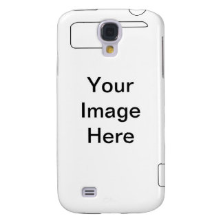 Flyga Galaxy S4 Fodral