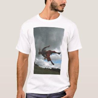 Flyga T Shirts