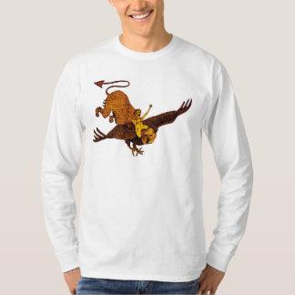 Flyga Tee Shirt