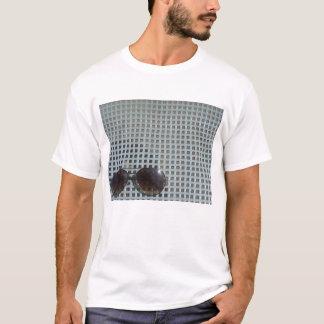Flygare T-shirts
