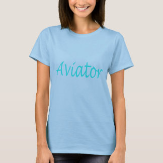 flygare tröja