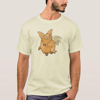 Flyggris 1 tee shirts