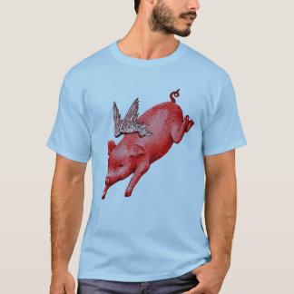 Flyggris T-shirt