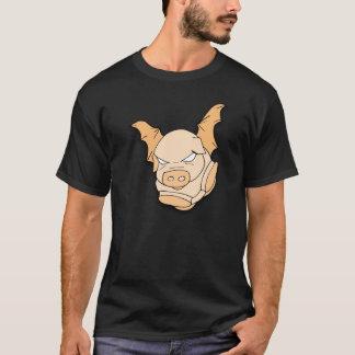 Flyggris T-shirts