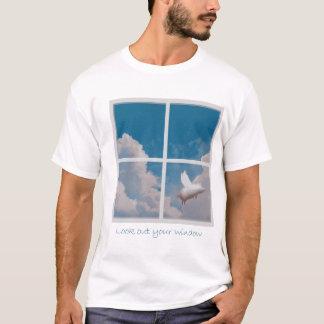 flyggris tee shirt