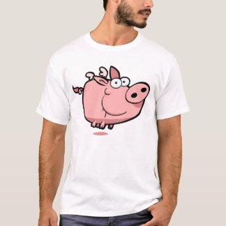 Flyggris Tee Shirts