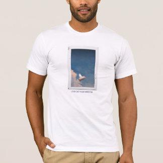 flyggris till och med fönsterskjortan tröjor