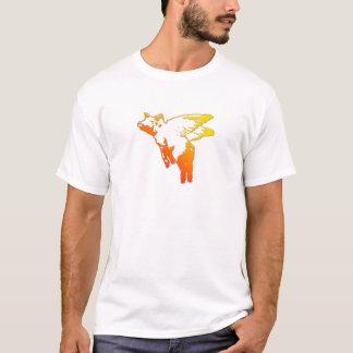Flyggris Tshirts