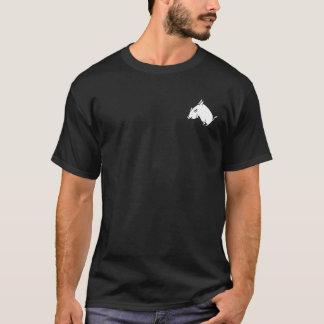 Flyggrisar Xing Tee Shirts