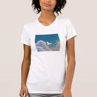 flyggrisskjorta t shirts