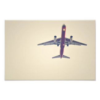 Flygplan Fotografi
