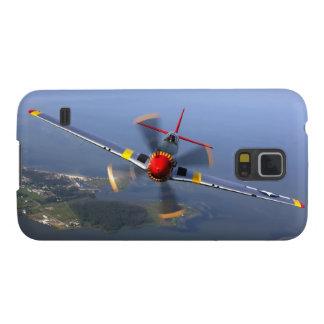 Flygplan Galaxy S5 Fodral