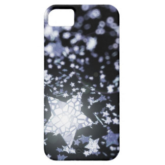 Flygstjärnor iPhone 5 Case-Mate Cases