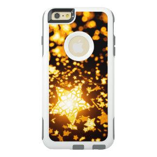 Flygstjärnor OtterBox iPhone 6/6s Plus Skal
