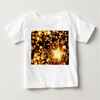 Flygstjärnor T Shirt