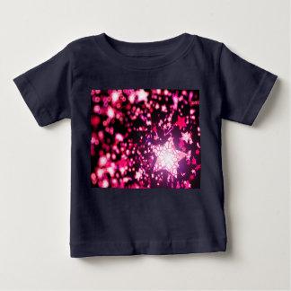Flygstjärnor Tee Shirt