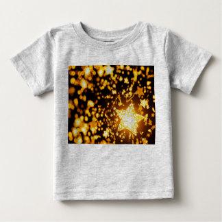 Flygstjärnor Tee Shirts