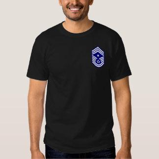 Flygvapen. CCM skjorta Tshirts