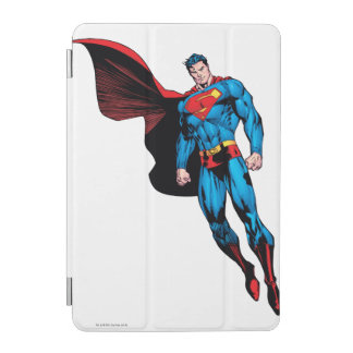 Flyta med udd iPad mini skydd