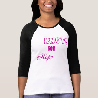 Fnurror för hopp 1 tshirts