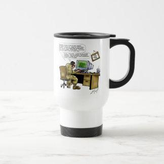 Fobbit travel mug resemugg