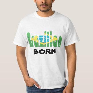 Född brasilian tröja