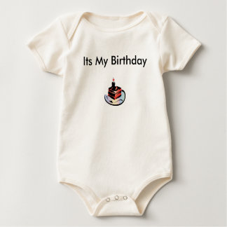 Födelsedagen förkroppsligar kostymen creeper