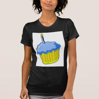 Födelsedagpojkekonst T Shirt