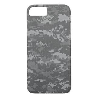 Fodral för ACU-kamouflageiPhone 7