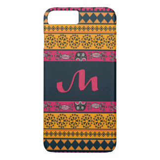 Fodral för afrikasafariiPhone 7